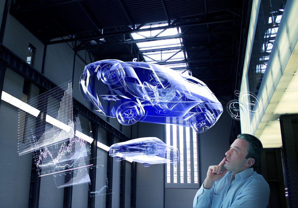 Automotive-Unternehmen sollten bei der ERP-Auswahl darauf achten, dass Ihre spezifischen Anforderungen erfüllt werden. (Bild: ©Devrimb/iStock)