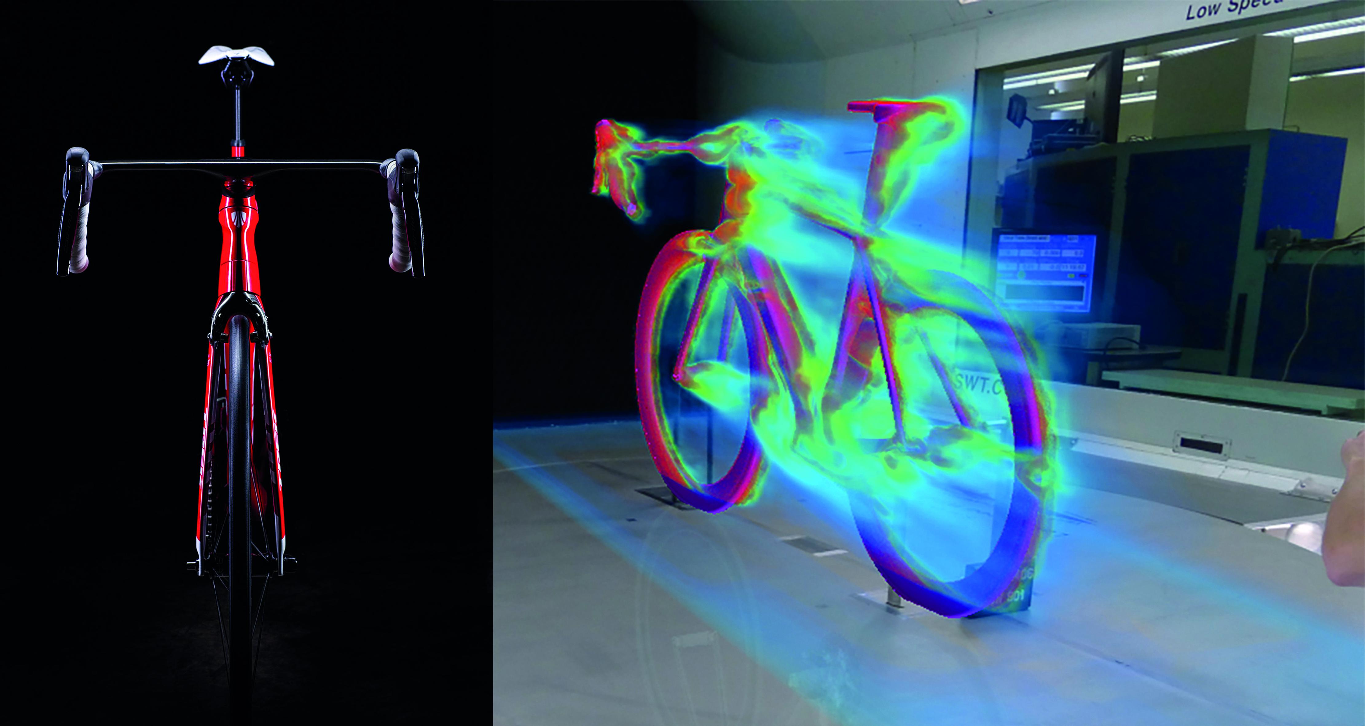 (Bild: Siemens PLM Software)
