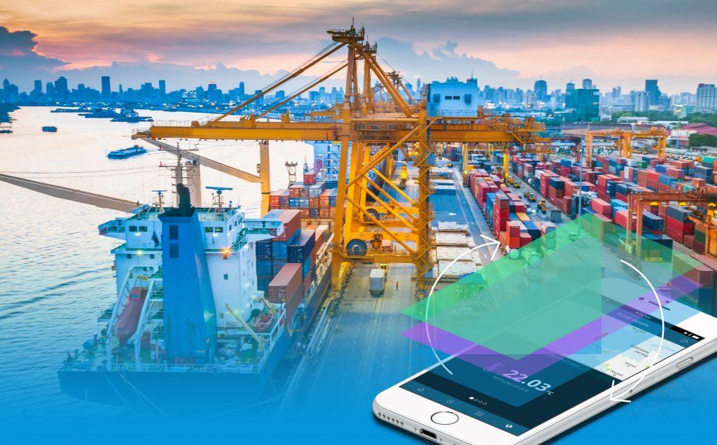 Low-Code-Plattformen können die Entwicklung von IoT-Anwendungen deutlich vereinfachen und beschleunigen. (Bild: ©primeimages/Istockfoto.com / Mendix)