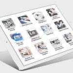 Mapal zeigt Cloud-unterstützte Werkzeugverwaltung