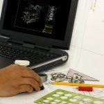 CAD/CAM-Lösung für Zerspaner funktional erweitert