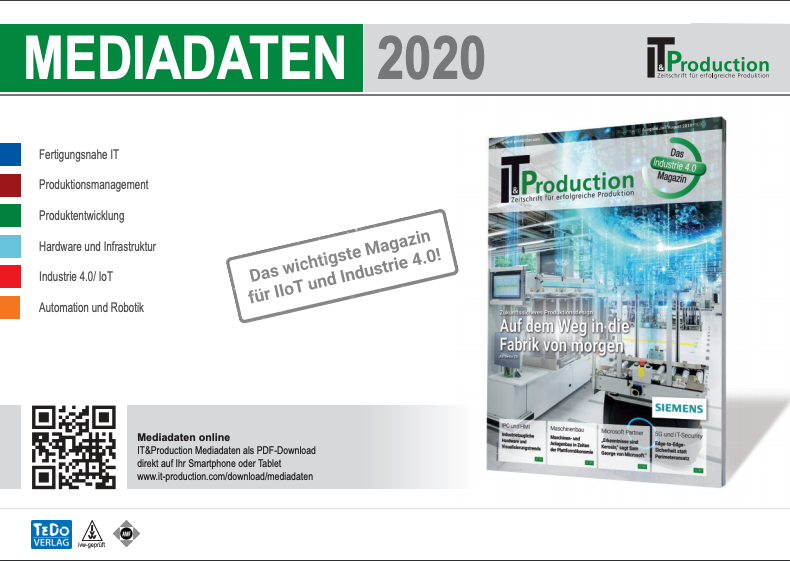 Mediadaten_ITProduction_2020_DE