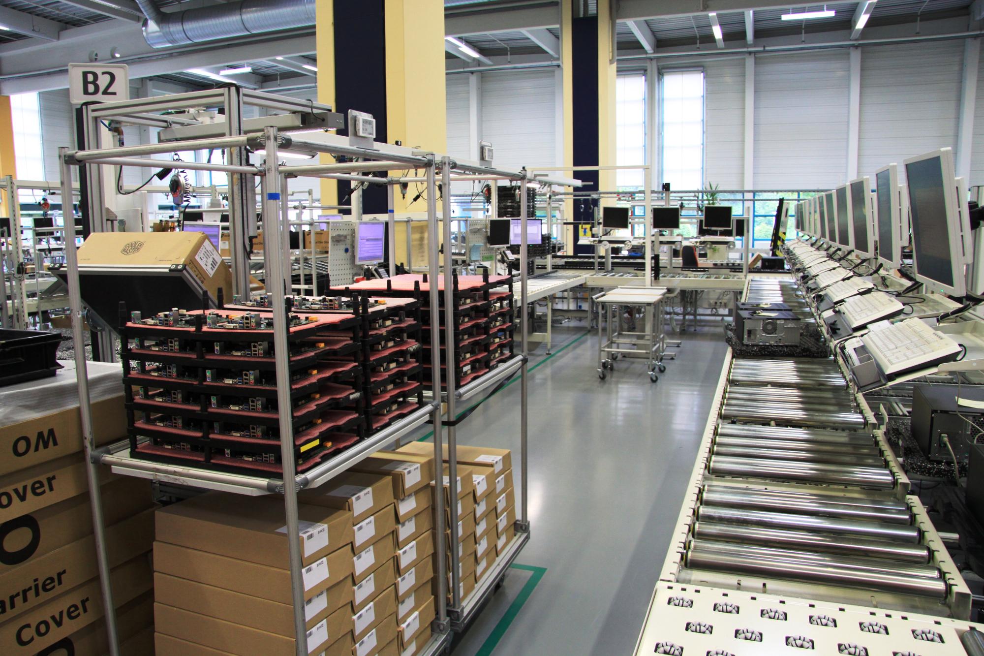(Bild: Lancom Systems GmbH)