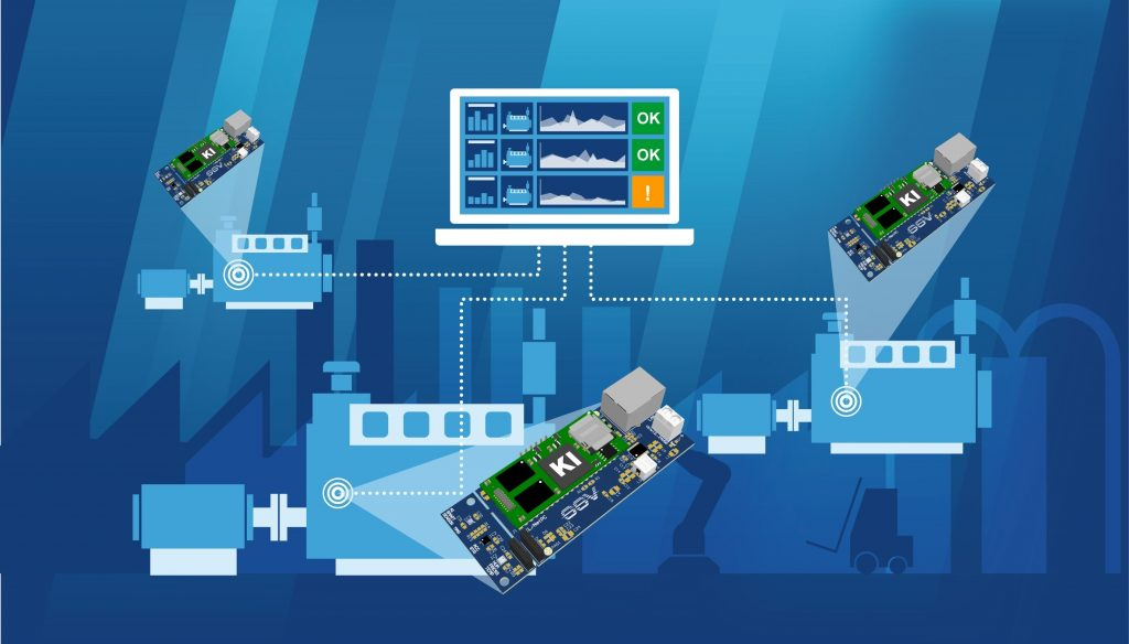 (Bild: SSV Software Systems GmbH)