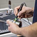 Werkzeugmanagement für kleine und mittlere Firmen
