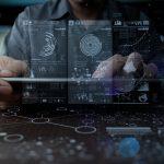 KI-Suite für Qualität, Bildverarbeitung und Analysen