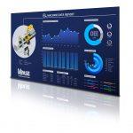VBase mit neuem Reporting-Tool