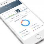 MobileX aktualisiert Lösungen für Außendienst-Techniker