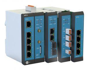Bild: Insys Microelectronics GmbH