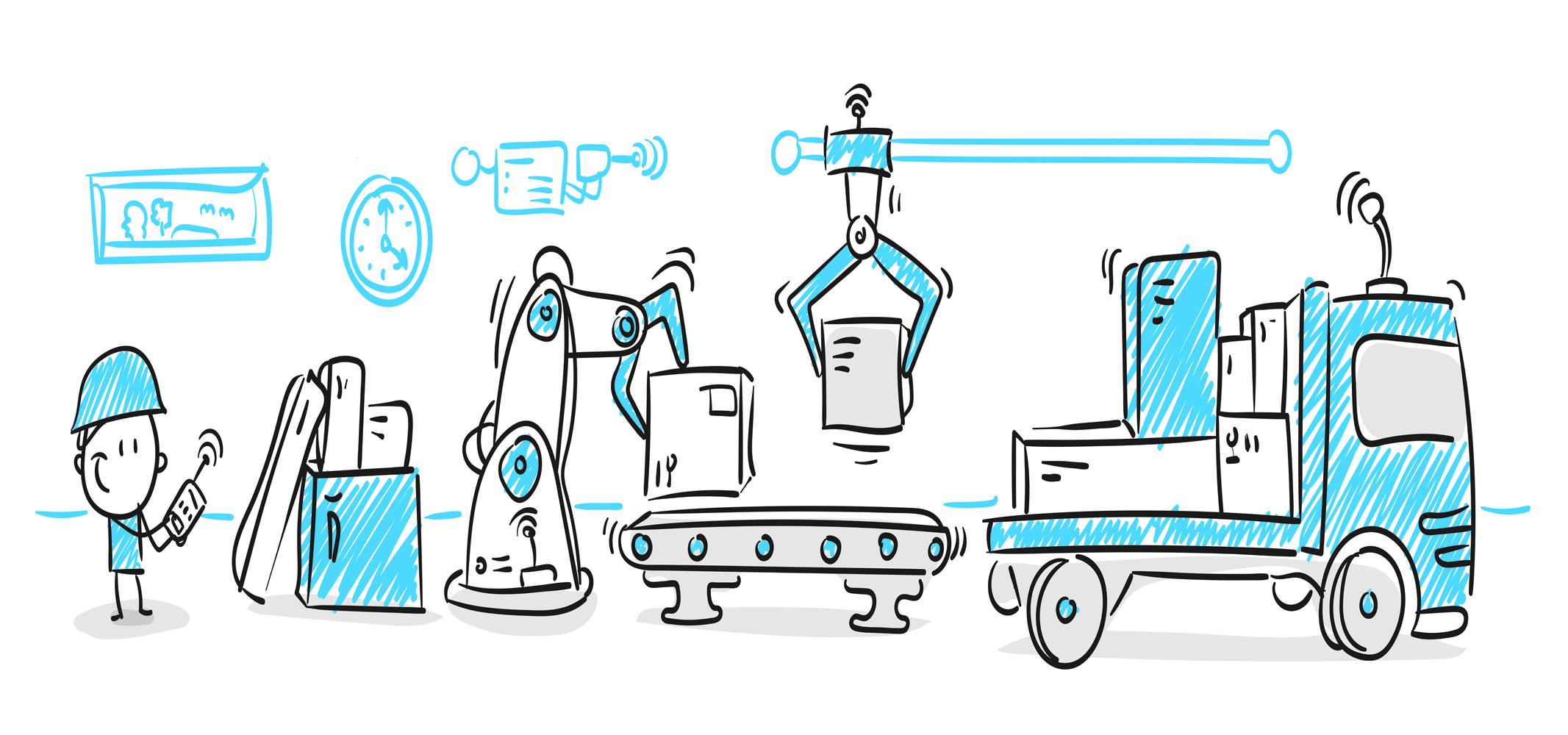 Bild: ©strichfiguren.de/stock.adobe.com