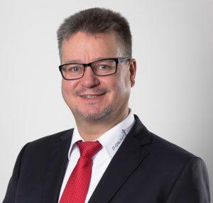 Bild: IT-On.NET Süd GmbH