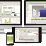 Logistik-Suite von PSI im Release 2020