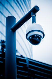 (Bild: ©shansekala/istockphoto.com)