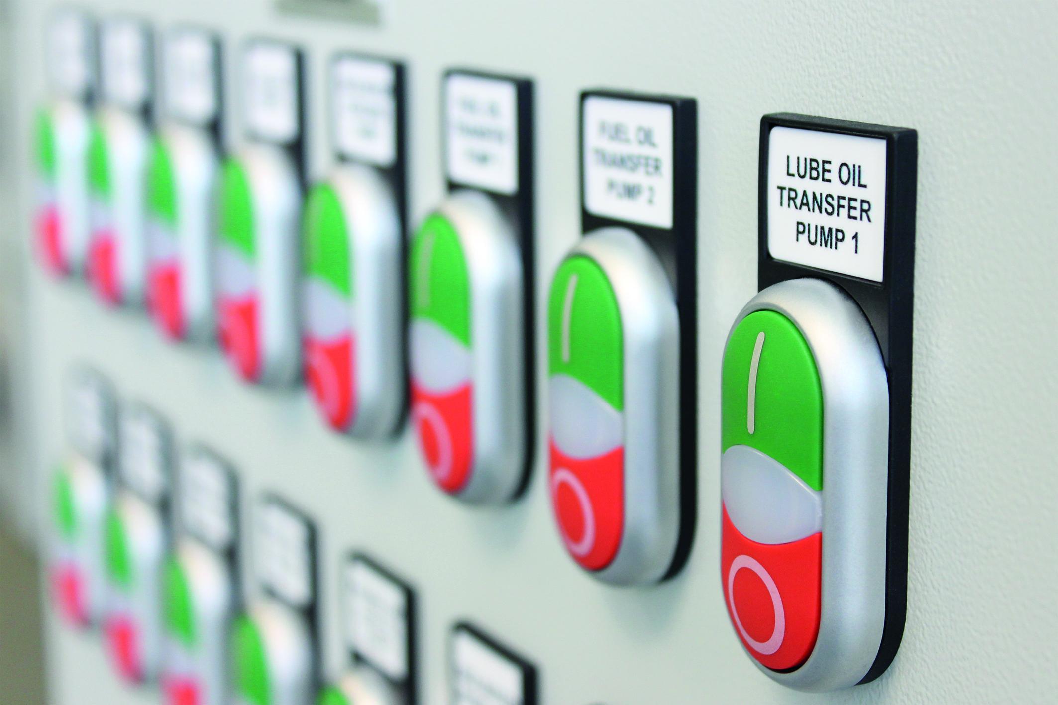 Die Noris Group liefert Automatisierungssysteme für Schiffe. (Bild: Noris Group GmbH)