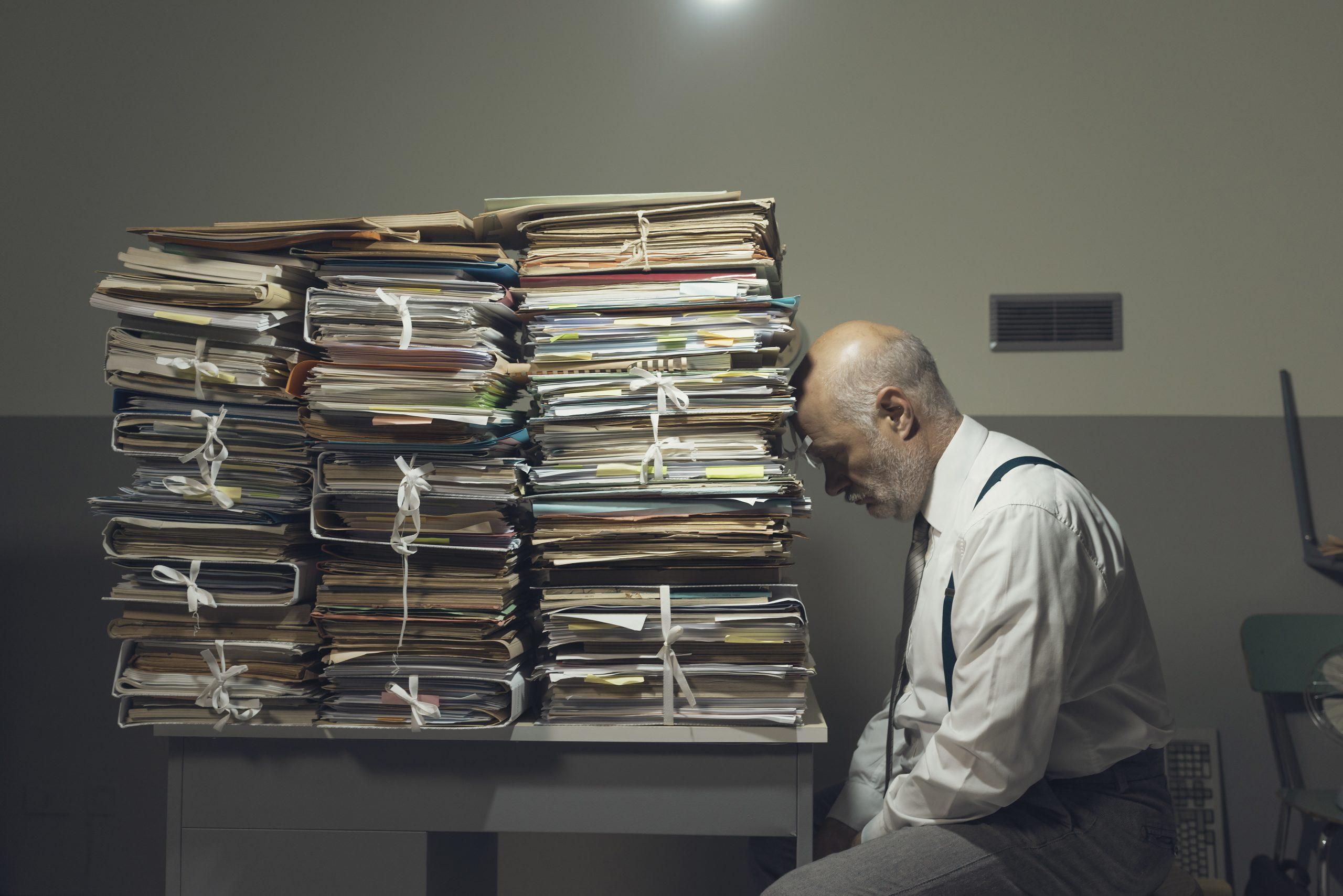 (Bild: ©stokkete/stock.adobe.com)
