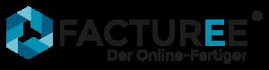 Logo FACTUREE
