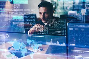 Die Anwendung wird um Integrationsfunktionalitäten rund um kritische OT-Datenquellen erweitert. (Bild: ©Rymden/stock.adobe.com)