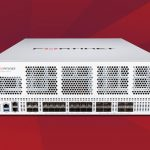 Netzwerk-Firewall für interne Segmentierung