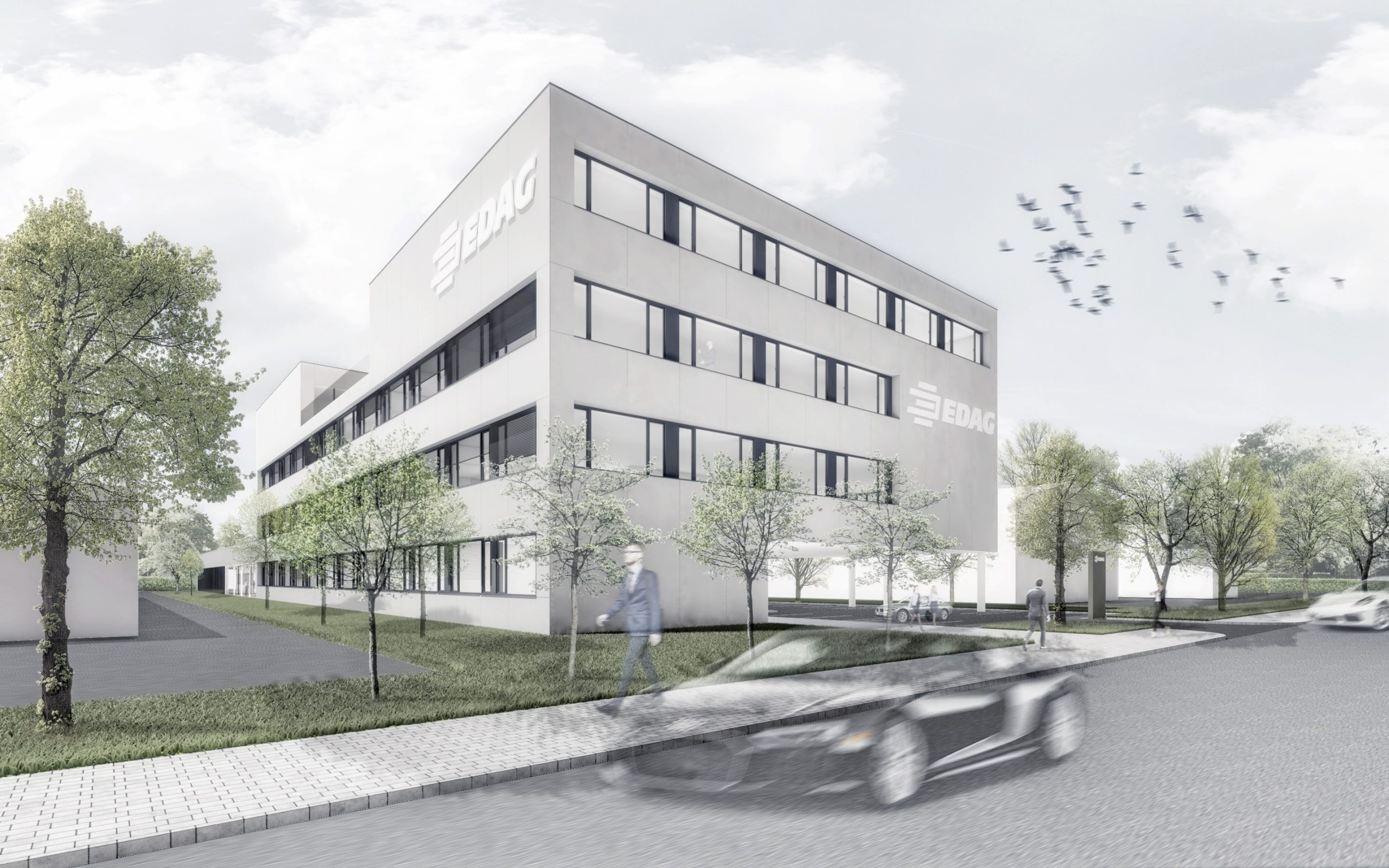 (Bild: EDAG Engineering GmbH)