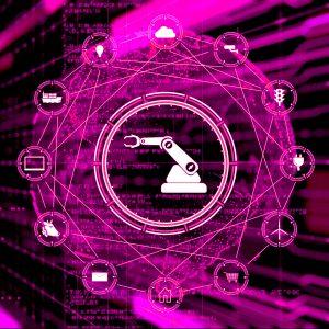 Das Telekom-IoT soll alle wichtigen Clouds, Protokolle und Technologien unterstützen. (Bild: Deutsche Telekom AG)