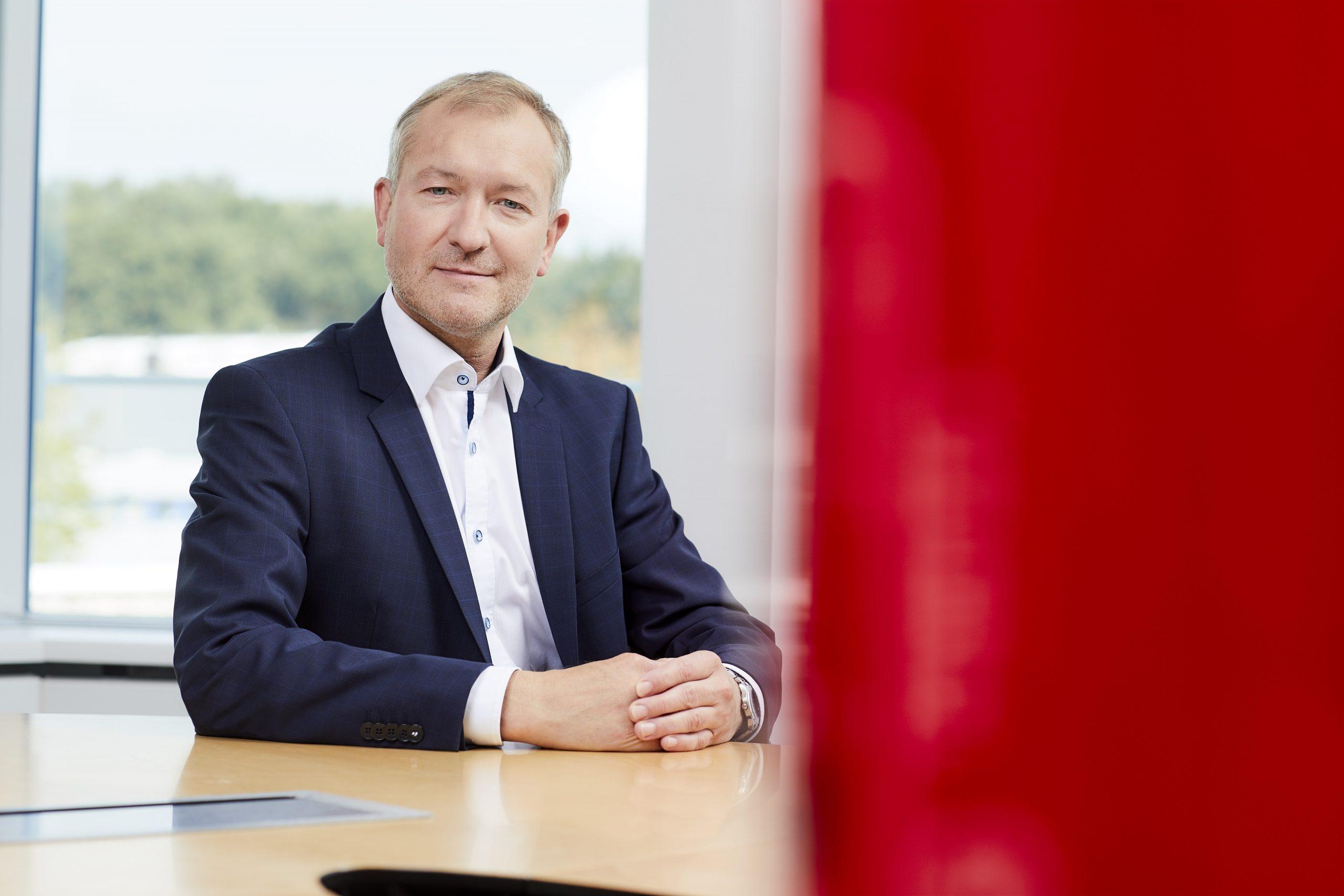 Bild: Cideon Software & Services GmbH & Co. KG