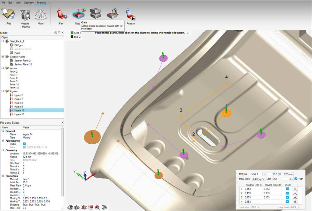 Bild: Altair Engineering GmbH