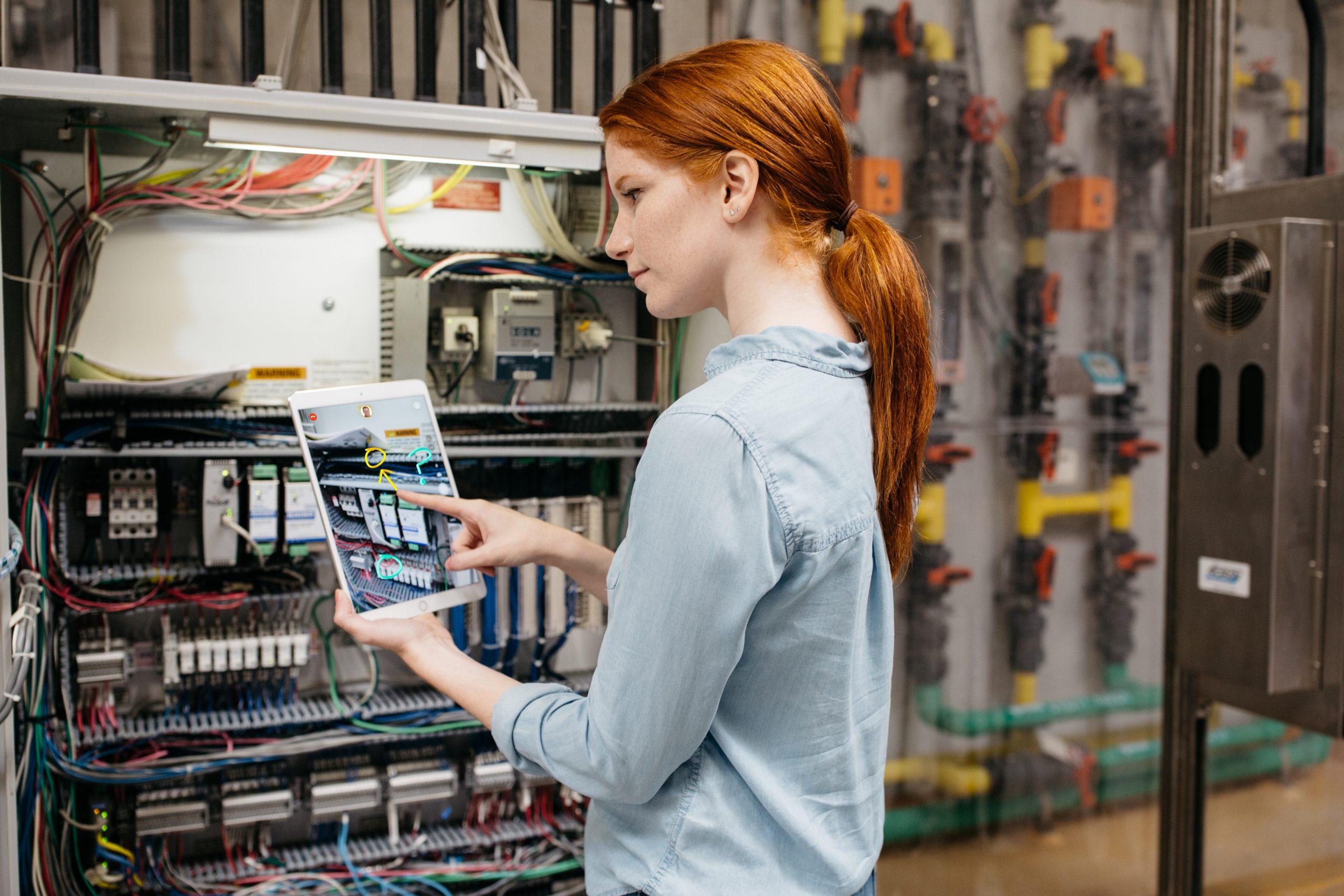 Bild: Parametric Technology GmbH