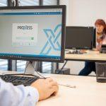 DMS-Software: Proxess Release 10 2020R2 vorgestellt