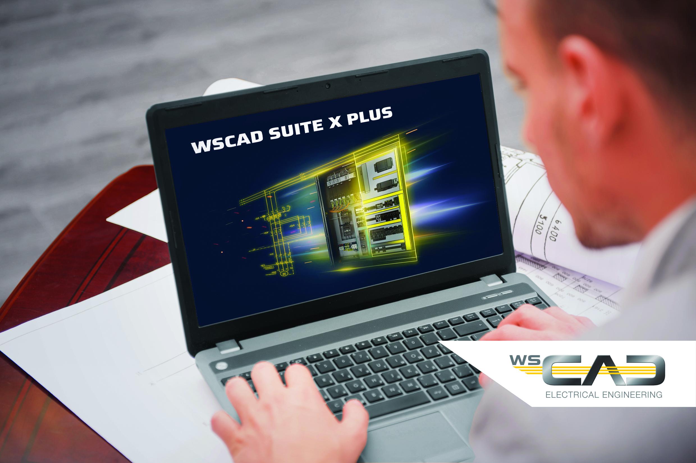 (Bild: WSCAD GmbH)
