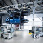 5G-Router von Siemens kommen im Frühjahr 2021