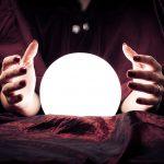 Predictive-Analytics-Lösung von Industrie Informatik