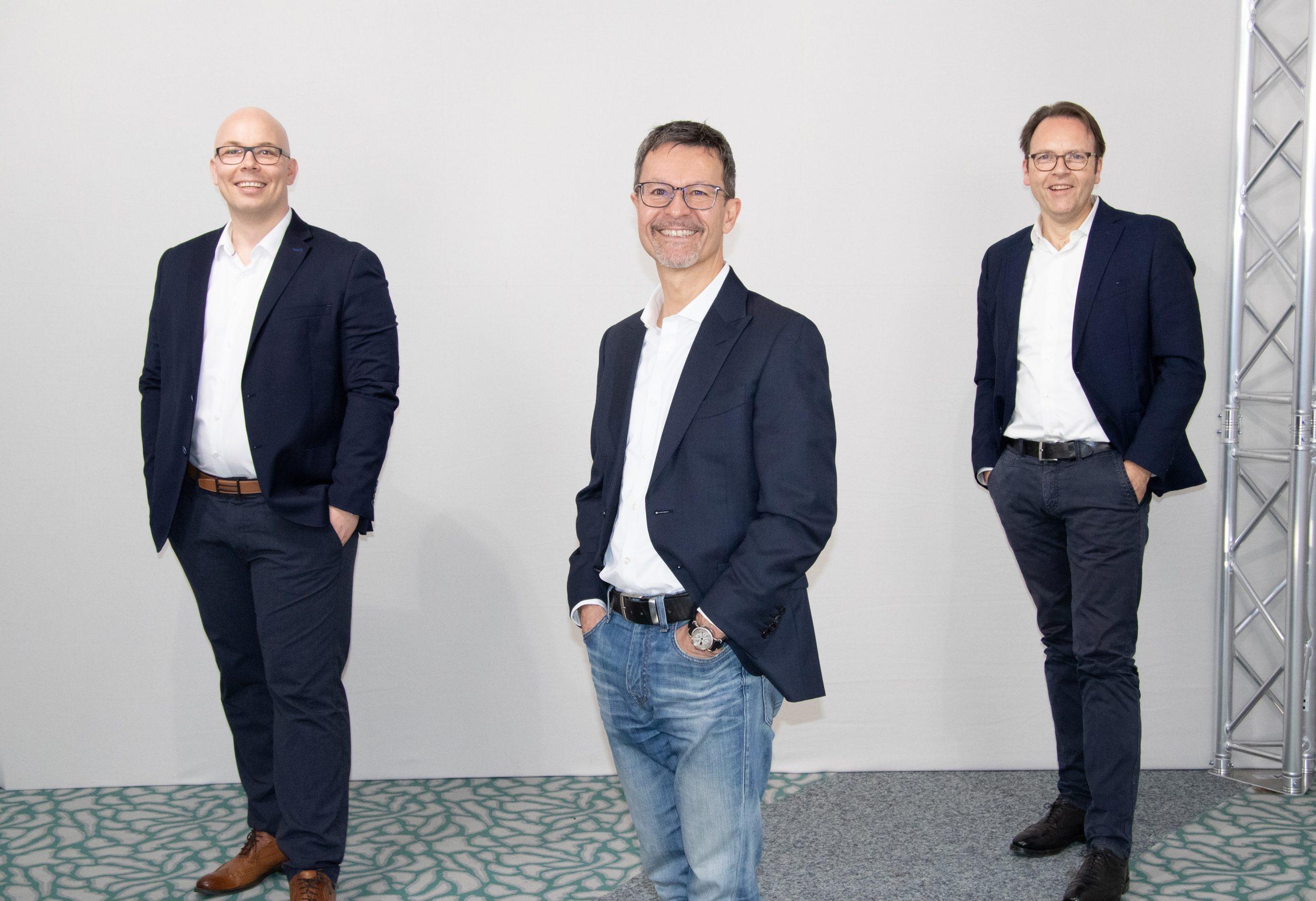 Bild: Deutscher Robotik Verband e.V.