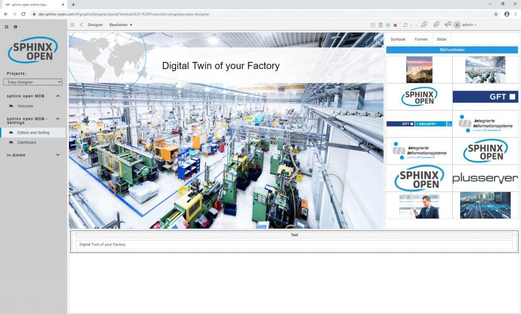 (Bild: GFT Smart Technology Solutions GmbH)