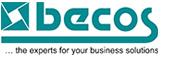 becosEPS – Enterprise Planning System