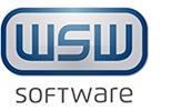 Neues MES VALERIS®, frei konfigurierbar, intuitive Bedienung. Schont IT-Ressourcen.