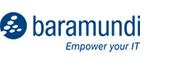 Das Industrial Internet of Things – baramundi im Einsatz in der Produktion bei der Vaillant Group