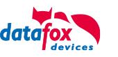 Datafox EVO 4.6 FlexKey – das edle Allrount-Talent