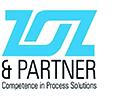 ZOZ & Partner – Die kreativen bezüglich Prozesslösungen für Industrie 4.0