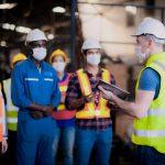 Wie viel New Work kann Industrie?
