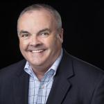 John Abel wird Chief Information Officer bei Extreme Networks