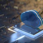 Google Cloud und Siemens arbeiten zusammen