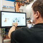 Siemens und Microsoft treten Open Industry 4.0 Alliance bei