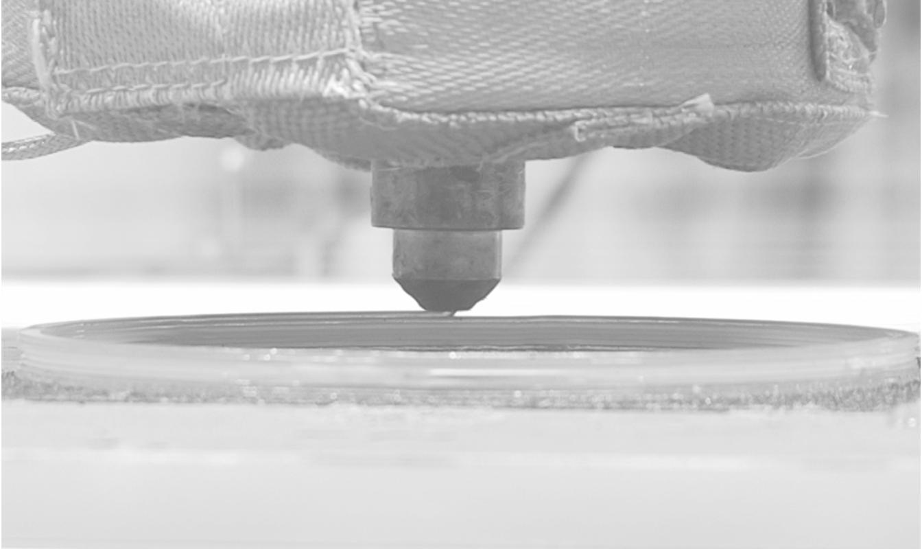 Bild: Werkzeugmaschinenlabor WZL der RWTH Aachen University