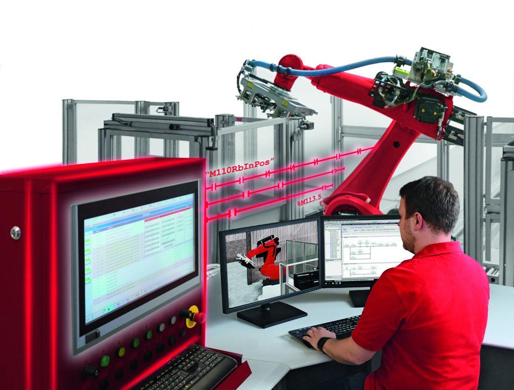 (Bild: F.EE Industrieautomation GmbH & Co. KG)