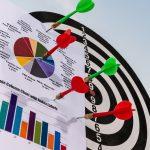 Fünf Tipps für SAP-Strategen