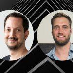 Cosmo Consult startet Geschäftsbereich 'Business Design'