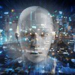 Künstliche Intelligenz für kleine und mittlere Unternehmen