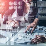 Mehr Investitionen in Forschung und Entwicklung