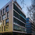 Siemens mit deutlicher Gewinnsteigerung im 2. Quartal