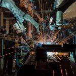 Industrie will mehr produzieren